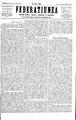 Federațiunea 1870-07-15, nr. 68.pdf