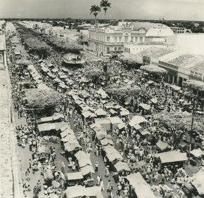Feira de Santana Bahia fonte: upload.wikimedia.org