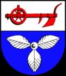 Felde Wappen.png