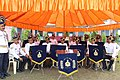 Felicitation Ceremony Southern Command Indian Army 2017- 103.jpg