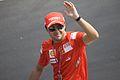 Felipe Massa 2008 2.jpg