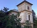Felső Fekete-kastély - panoramio (6).jpg