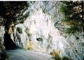 Felsenweg Sulzlalm 2.png