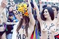 Femen (6890662946).jpg