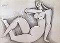 Femme nue.jpg