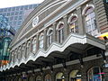 Fenchurch St station - main front 02.jpg