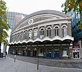 Fenchurch Street Station - panoramio.jpg