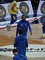 Fenerbahçe men's basketball vs Maccabi Tel Aviv BC EuroLeague 20180320 (8).jpg