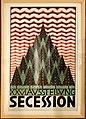 Ferdinand andri, poster della xxvi mostra della secessione, vienna 1906, litografia.jpg