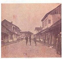 DistrictofFerizaj-World War I-Ferizaj02