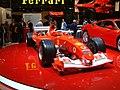 Ferrari F2003-GA.jpg