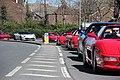 Ferrari event (7051626019).jpg