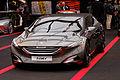 Festival automobile international 2012 - Peugeot HX1 - 019.jpg
