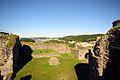 Festung Bohus-30 06092016-AP.JPG