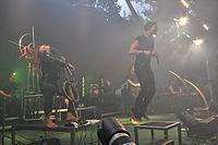 Feuertal 2013 Letzte Instanz 013.JPG