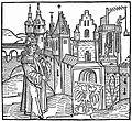 FfM-Bau des Domturms-1492.jpg