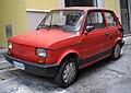 Fiat 126 Bis.JPG