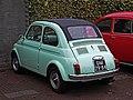 Fiat 500 (15266097263).jpg
