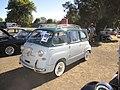 Fiat 600 Multipla (1956–1965).JPG