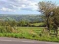 Field near Bryn-howel, Llanfyrnach - geograph.org.uk - 961751.jpg