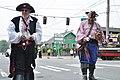 Fiestas Patrias Parade, South Park, Seattle, 2017 - 117 - Seafair Pirates.jpg