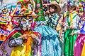 Fiestas Patronales De Xico Veracruz México (116429331).jpeg