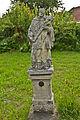 Figurenbildstock hl. Johannes Nepomuk in Neukirchen.jpg
