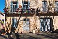 File by Alexander Baranov - Балкон (12891777493).jpg
