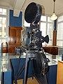 Filmprojektor Imperator TSD (1).JPG