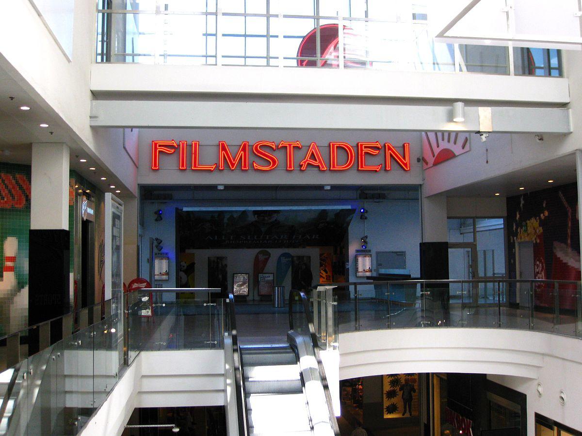 filmstaden kista � wikipedia