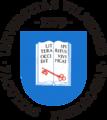 Filologijos-fakultetas.png