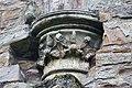 Finchale Priory (5).jpg