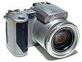 Finepix 4900Z.jpg