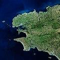 Finistère, France ESA21909842.jpeg