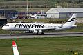 Finnair, OH-LZI, Airbus A321-231 (16455568812).jpg