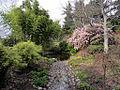 Finnerty Gardens (6905670578).jpg