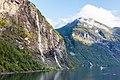 Fiordo de Geiranger, Noruega, 2019-09-07, DD 28.jpg