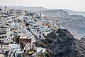 Fira Santorini Greece-2 (30597015657).jpg