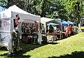Fire & Ice Festival booths (29317523318).jpg
