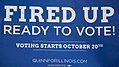 Fired Up Ready To Vote! 10245346 708380112584711 6439383641267531575 n.jpg