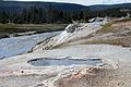 Firehole River 18.JPG