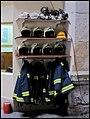 Firemen Costumes - Ropa de Bomberos (4407841132).jpg