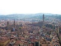 Proverbi Toscani Wikiquote Wikiquote Toscani Proverbi Toscani Wikiquote Proverbi Proverbi fOqIORrT