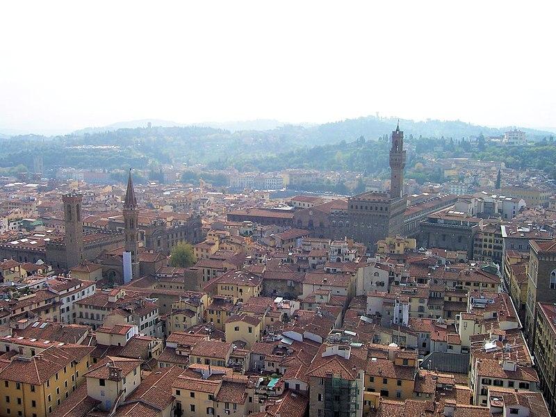 http://upload.wikimedia.org/wikipedia/commons/thumb/a/ac/Firenze-view-palazzo_vecchio.jpg/800px-Firenze-view-palazzo_vecchio.jpg