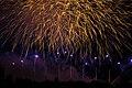 Fireworks in Berlin.jpg