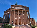 First Baptist Church, Asheville, NC (32870370788).jpg