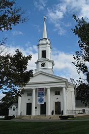 First Parish, Sherborn MA.jpg