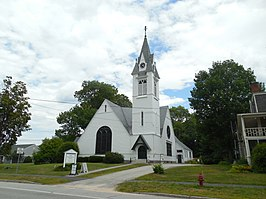 First Presbyterian Church, Antrim NH.jpg