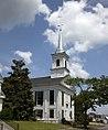 First Presbyterian Church (Eutaw, Alabama).jpg