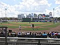 First Tennessee Park, Sept 2, 2019 - 2.jpg